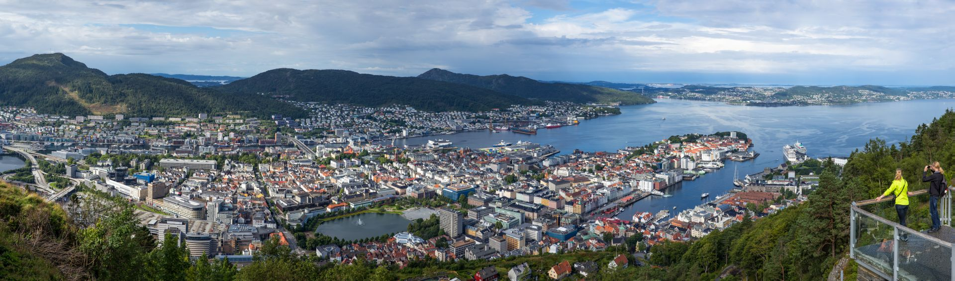 Bergen Floi Pano 2