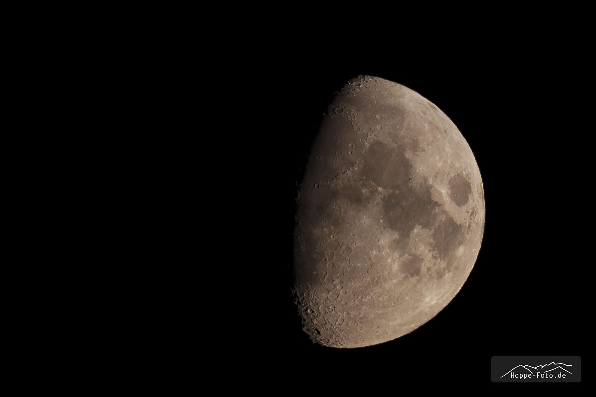 moon_2011a