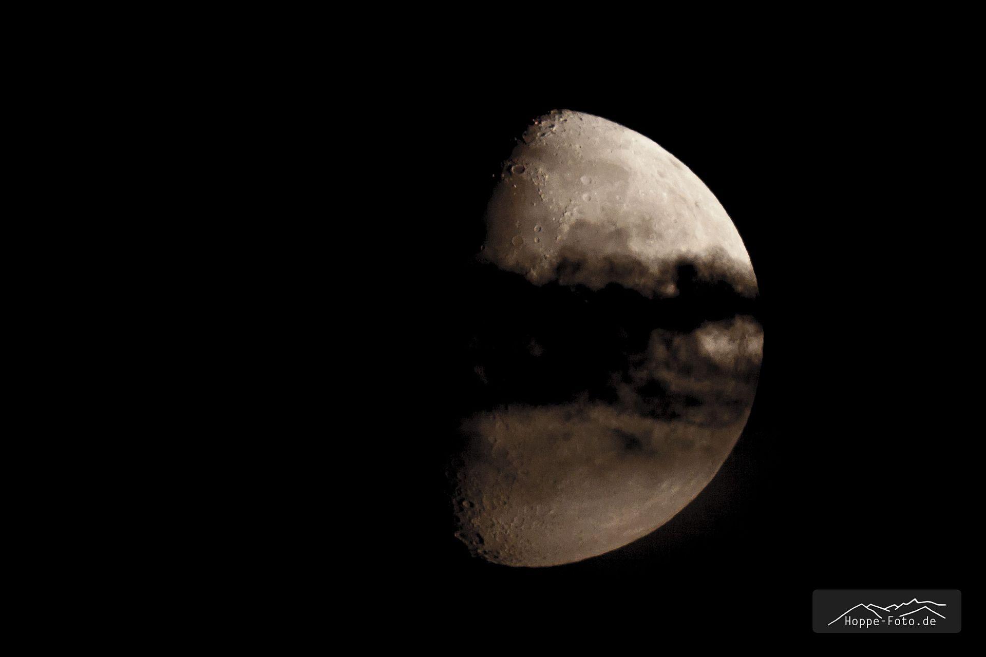 moon_2011b