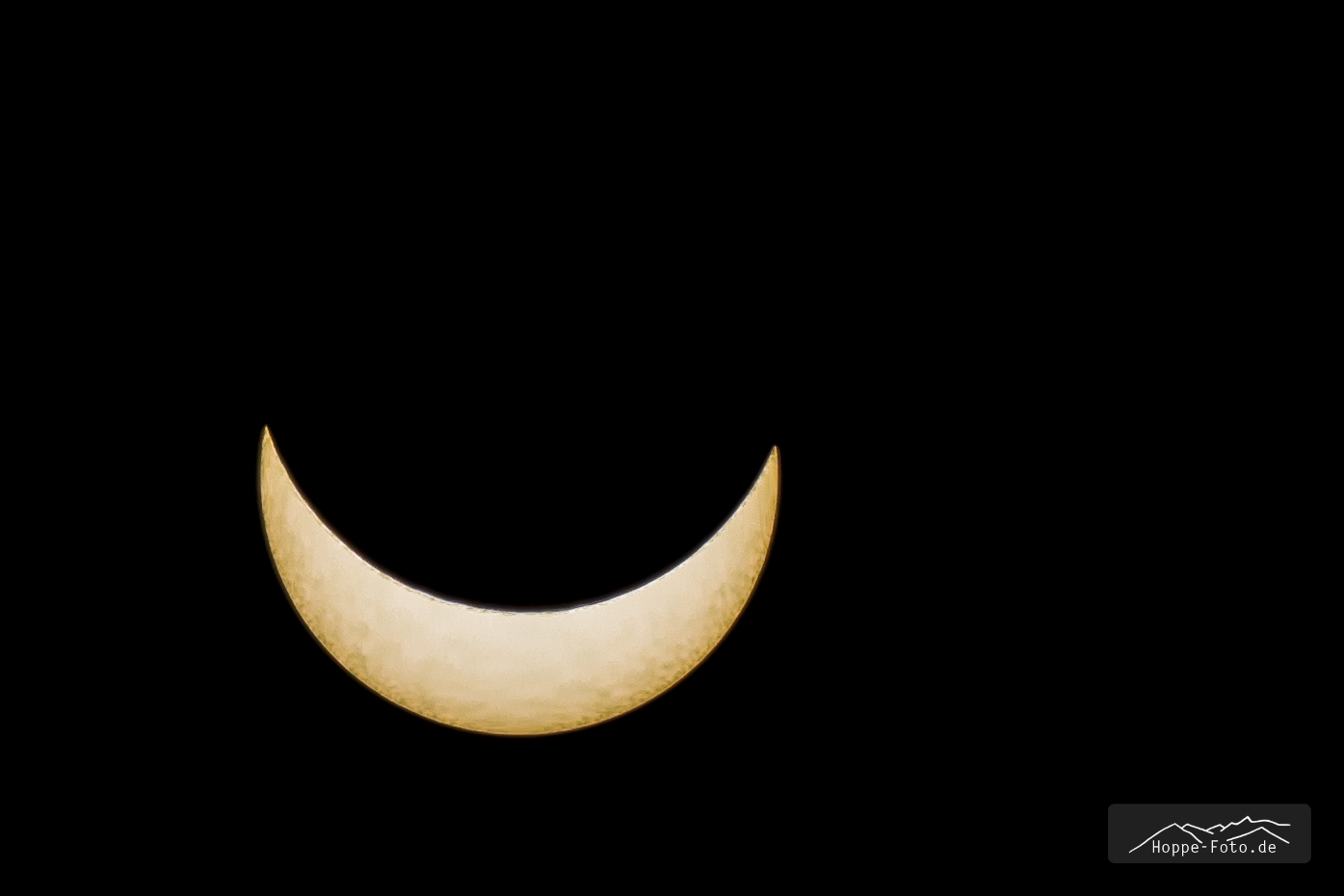 sun_eclipse_2015